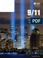 911 See the Evidence