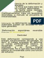 Reología(19-02-15)
