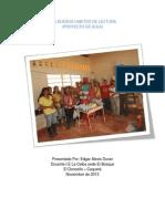 avancedelproyecto-m2n4a2-33726-elbosque-130101173758-phpapp02.pdf