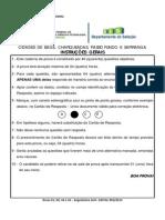 2014_edital_091_prova - Engenheiro Civil (1).pdf