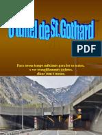 Tunel de St[1].Gothard