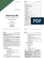 Smart Cap 200