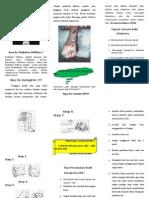 leafletdiabetesmelitusakperpemkabmuna-140226015940-phpapp02