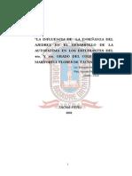 ajedrez_autoestima_2012.pdf