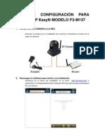 Guia de Movil f3-m187