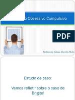 10.Transtorno Obsessivo Compulsivo.pdf