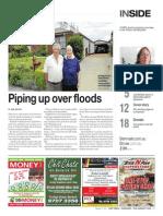 Fairfax Weekly - Cranbourne