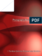 Photography Basics and Tips_1.pdf