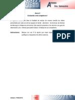 anexo2pdf_PH52_2_9_