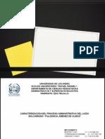 Procesos_Administrativos_Rosneibbi