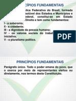 Sgc Ptc Go 2014 Intensivao Perito Direito Constitucional Dir Humanos Slides