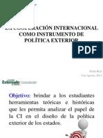 Cooperación y Pol. Exterior.pdf