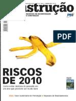2010.01 - Construção Mercado - Edição 102