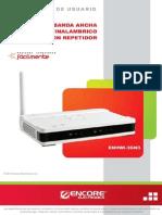 ENHWI-3GN3 User Manual SP 101104 WithBitDefender2011