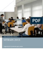 Sitrain 2015 - Low Res