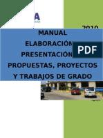 MANUAL_ELBORACION_PRESENTACION_PROP_PROY_TRAB_GRADO_2010_02.10.14 (1)