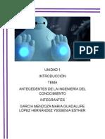 Ingenieria Del Conocimiento-tarea1 Garcia Mendoza Lopez Hernandez