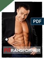 FiTransformer