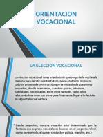 Presentacion_1.pdf