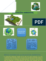 Educacion Ambiental Saia Decimo Semestre Nelson Garcia 19-02