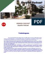 40Guia.pdf