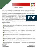 Trabalenguas_para_ejercitar.pdf
