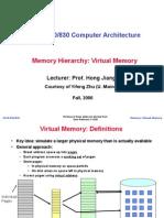Memory-VMem.ppt