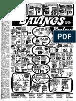 Mutilation Murders Unsolved, Long Beach Press Telegram May 7, 1977