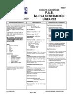 ESMALTE ALQUIDALICO PAB NVA GENERACION C62.pdf