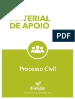 901_Material_Processo-Civil_Informativos-STF-1-semestre.pdf