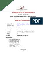 10 Formato 3_informe de Intervencion Social 2014-1