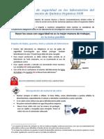 normas_de_seguridad DQO 2.pdf
