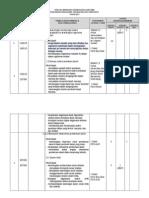 Rpt Bio Form5 Bm 2015