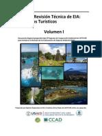 1-Volumen-I-TURISMO-2-7-2012-ccad