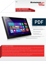 thinkpad-tablet2-datasheet