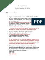 2ensayosimcecatalinavaras-131014123203-phpapp02