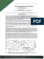 CementManufacturingProblems.pdf