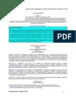 LEY 454 DE 1998 - Ley de la Economía Solidaria.pdf