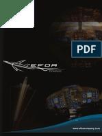 EFOA Company Maintenance Training