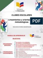 11.- Presentación_Clubes_escolares.pdf