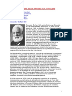 evolucion_del_telefono_jm_huidobro_85d6dd7b.pdf