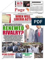 Friday, February 20, 2015 Edition