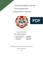Laporan KA Kompleksometri.pdf