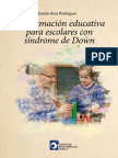 Adapt Ac i on Curriculars in Drome Down