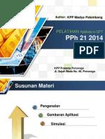 Slide Espt Pph 21 2014 Fix