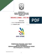 Deskripsi Soal LKS 2014_Revisi