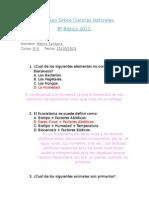 4ensayosimcecienciasnaturalesrespondido-131015105740-phpapp01