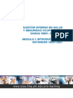 Introducción al estándar OSHAS 18001-2007.pdf