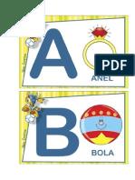 ALFABETO ILUSTRADO FULECO.doc