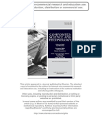 Elliptic vibration-assisted cutting of fibre-reinforced polymer composites